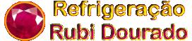 Expositores refrigerados - Refrigeração Rubi