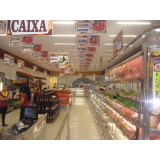 balcão refrigerado inox para frios preço Guapiaçu