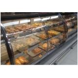 balcões refrigerados para açougue na Taquaritinga