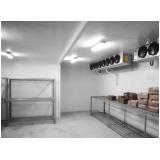 empresa de câmara frigorífica para carne Jardinópolis