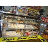empresa de geladeira expositora para loja de conveniência São Francisco