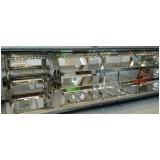 empresa de geladeira para carne em Mogi das Cruzes