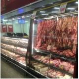 fabricante de expositores refrigerados na Barra do Turvo