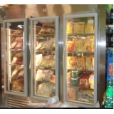 onde encontrar venda de balcão para sorveteria Itararé