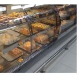 onde encontro venda de balcão para bolos Laranjal Paulista