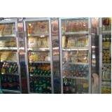 quanto custa balcão refrigerado para açougue pequeno na Itaóca