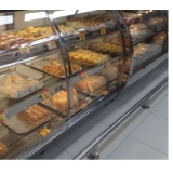 quanto custa balcão refrigerado para sorvete na Potirendaba