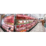 quanto custa fabricante de expositor refrigerado Buritizal