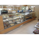 quanto custa fabricante de geladeira expositora para bolos Igaraçu do Tietê