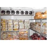 venda de  prateleira em aço inox para cozinha industrial Nipoã